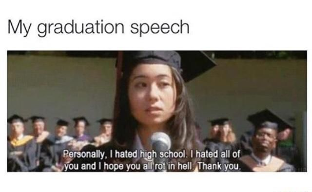 Funny Memes For Graduation : Kindergarten graduation funny memes graduation best of the funny meme