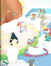Resultado de imagen para KOOL KIDS INGLES 2 LETRA