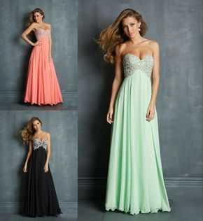 langekleidercocktailkleideleganteabendkleiderpastellfarben  dresses beautiful long