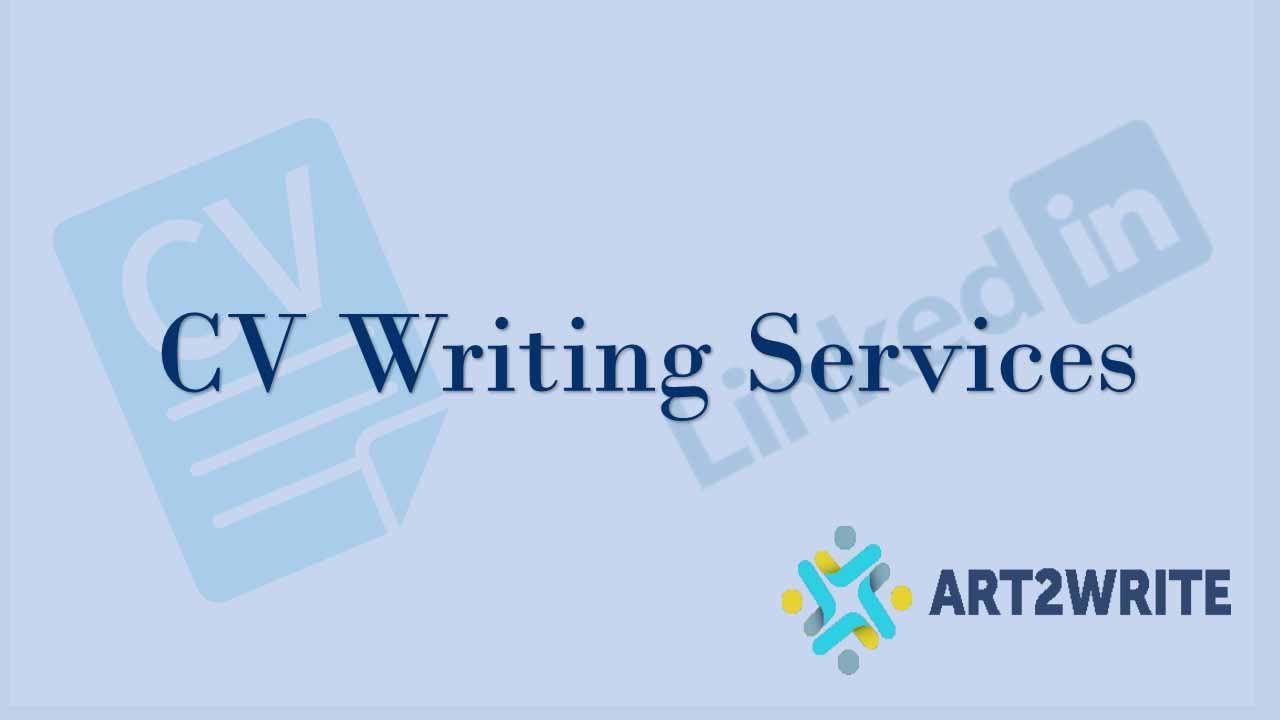 Best cv writing service in dubai drift