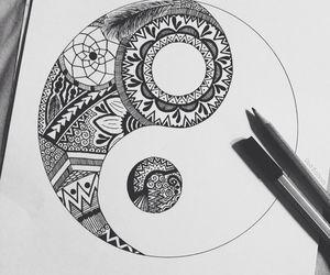 Immagini In Bianco E Nero Tumblr