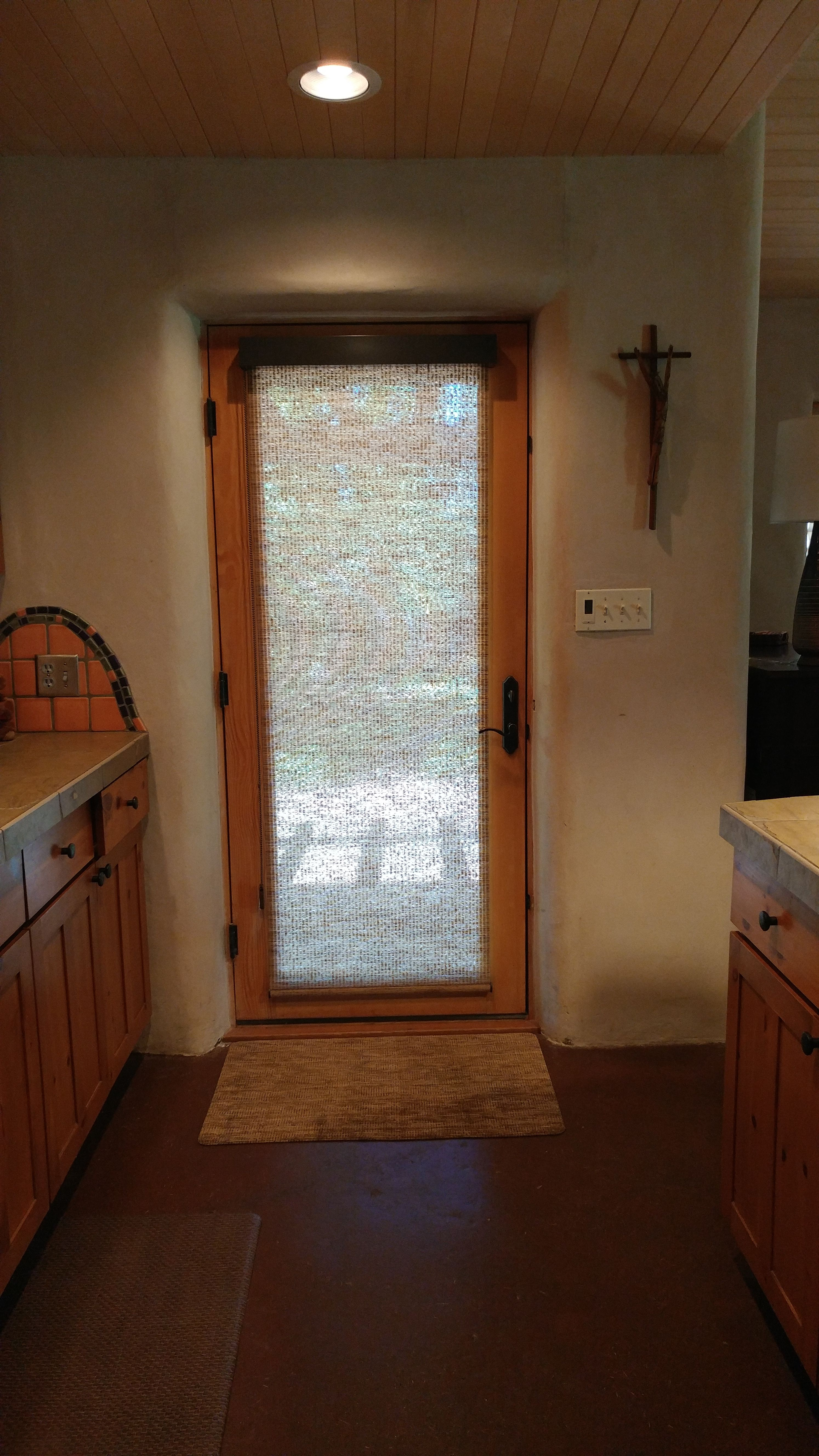 Budget blinds pagosa springs colorado entryway door blinds blinds