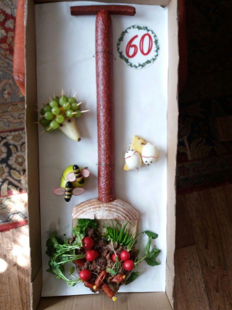 Pin von Angela Uthmann auf Witzig  Geschenke verpacken