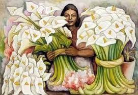 Resultado De Imagen Para Frida Kahlo Pinturas Famosas Diego Rivera Arte Latinoamericano Obras De Arte Mexicano