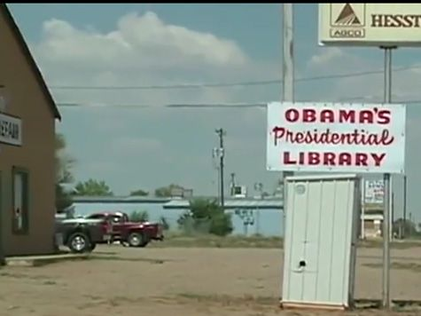 Image result for library obama humor