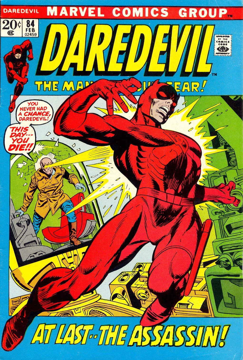 Comic Book Cover Art : Gil kane cover art google search poses costumes and