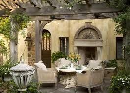 Bildergebnis Für Vintage Garten Fenster | Terrasse | Pinterest ... Alt Europaischer Stil Garten Design