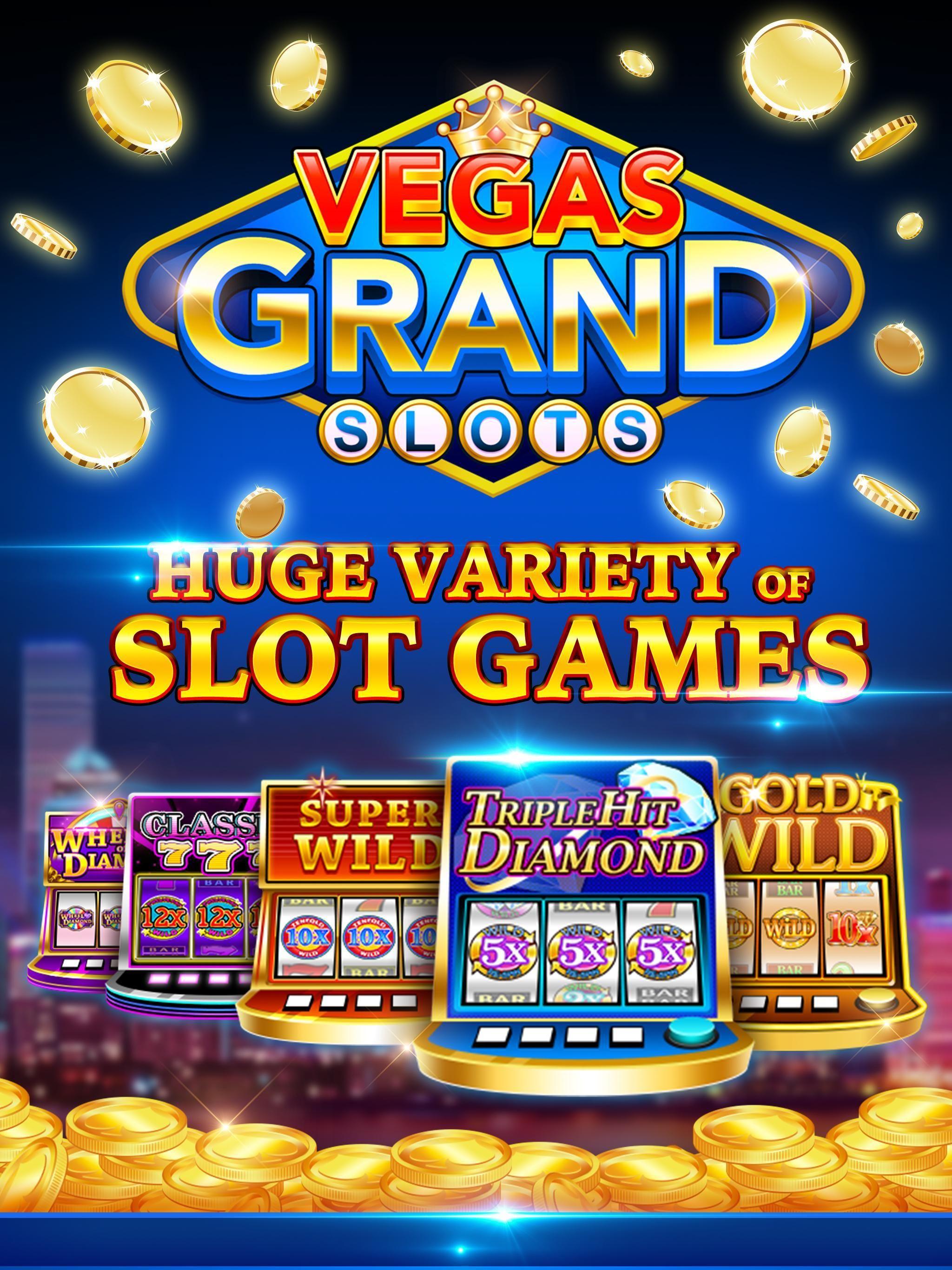 No Deposit Bonus Casino Casino Bonus Casino Online Casino Bonus