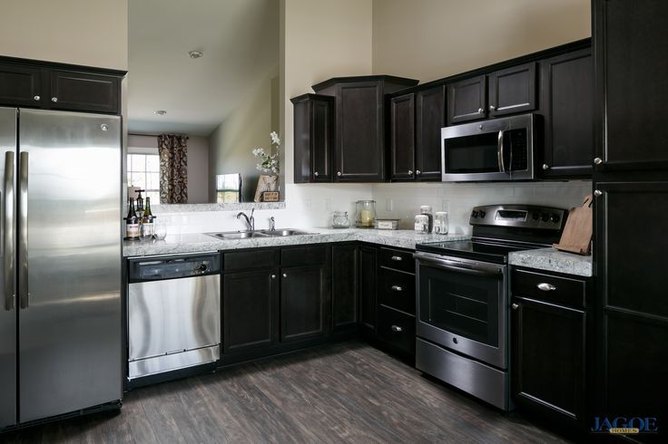 Pin By Tamara Utley On Kitchen In 2020 Home Construction Home
