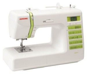 Best Sewing Machines For Beginners And Beyond Vintage Sewing