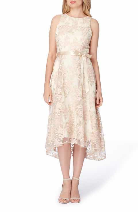 Women's Wedding-Guest Dresses