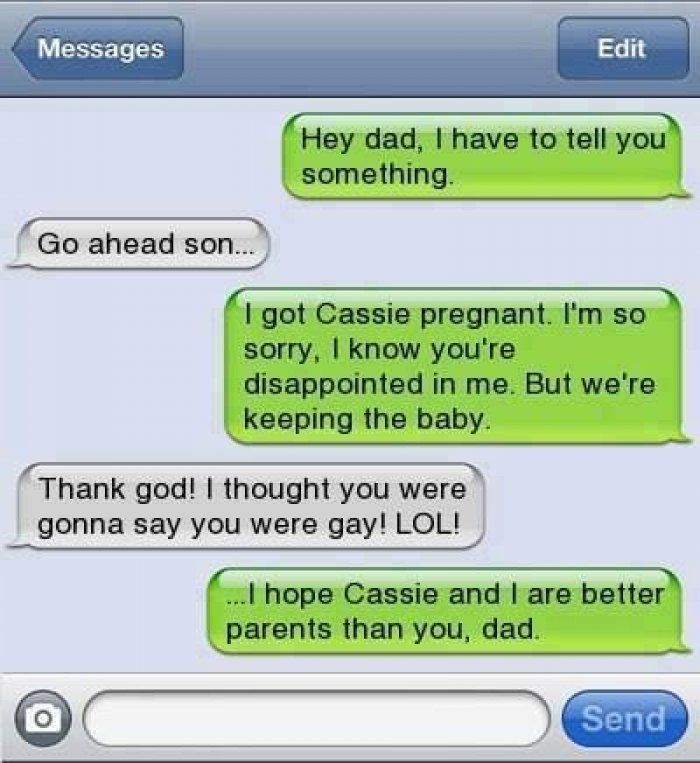 e0ab41fdcf250b8865a7225745cd2aab funny text from dad meme collection pinterest funny texts