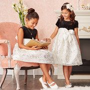 Take a look at the C.I. Castro, Jayne Copeland & More event on #zulily today!
