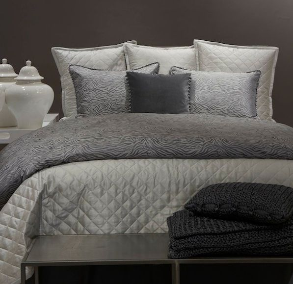 Wonderful Ann Gish Luster Quilted Coverlets U0026 Bed Shams