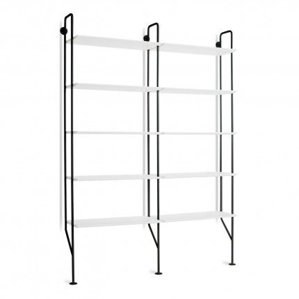 ht1 aobkbk wh hitch-add-on-bookcase-black-white 2