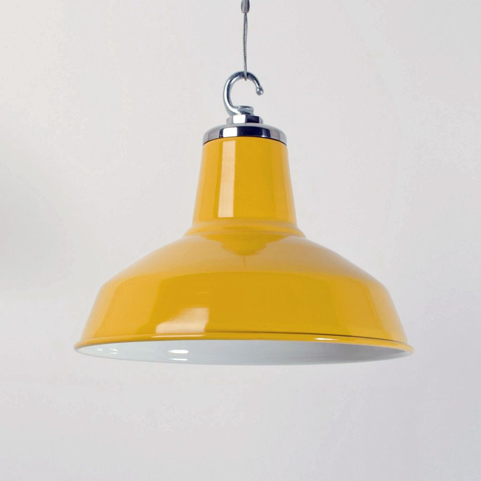 Enameled salvaged industrial pendants by trainspotters pinterest trainspotters of the uk made a name for itself as the leader in reclaimed industrial lighting and salvage in recent years they have expanded to re make mozeypictures Images