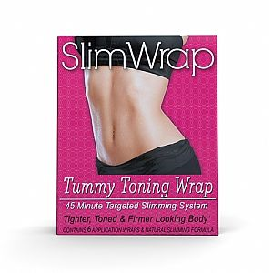 How to lose weight really fast and easy image 5