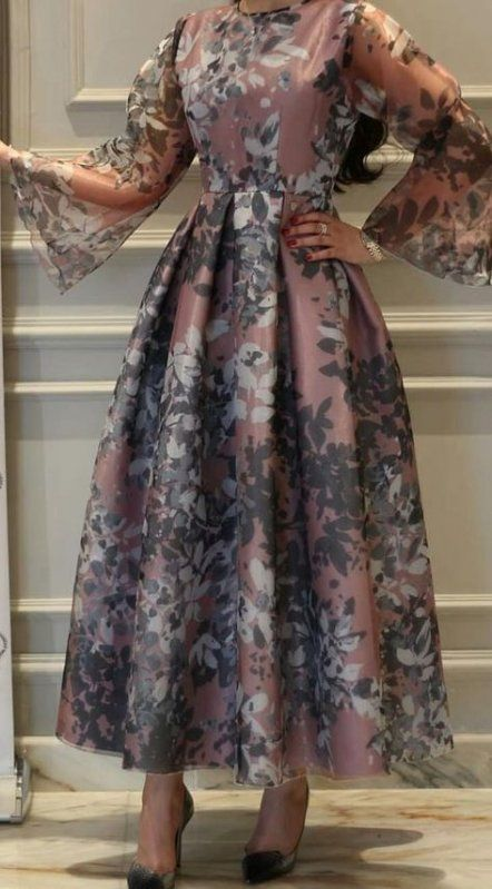 Photo of Dress formal hijab gowns 22 ideas
