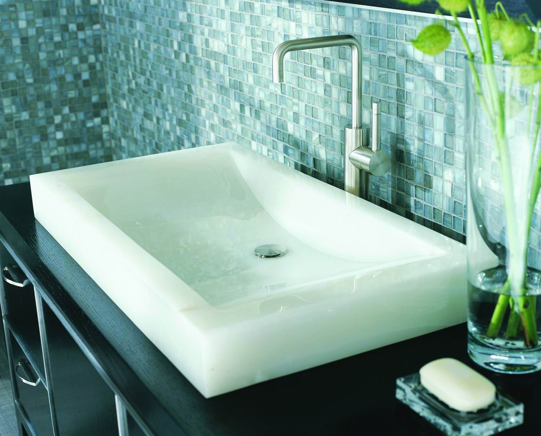 Hansa Murano | My Style | Pinterest | Faucet, Bath and House