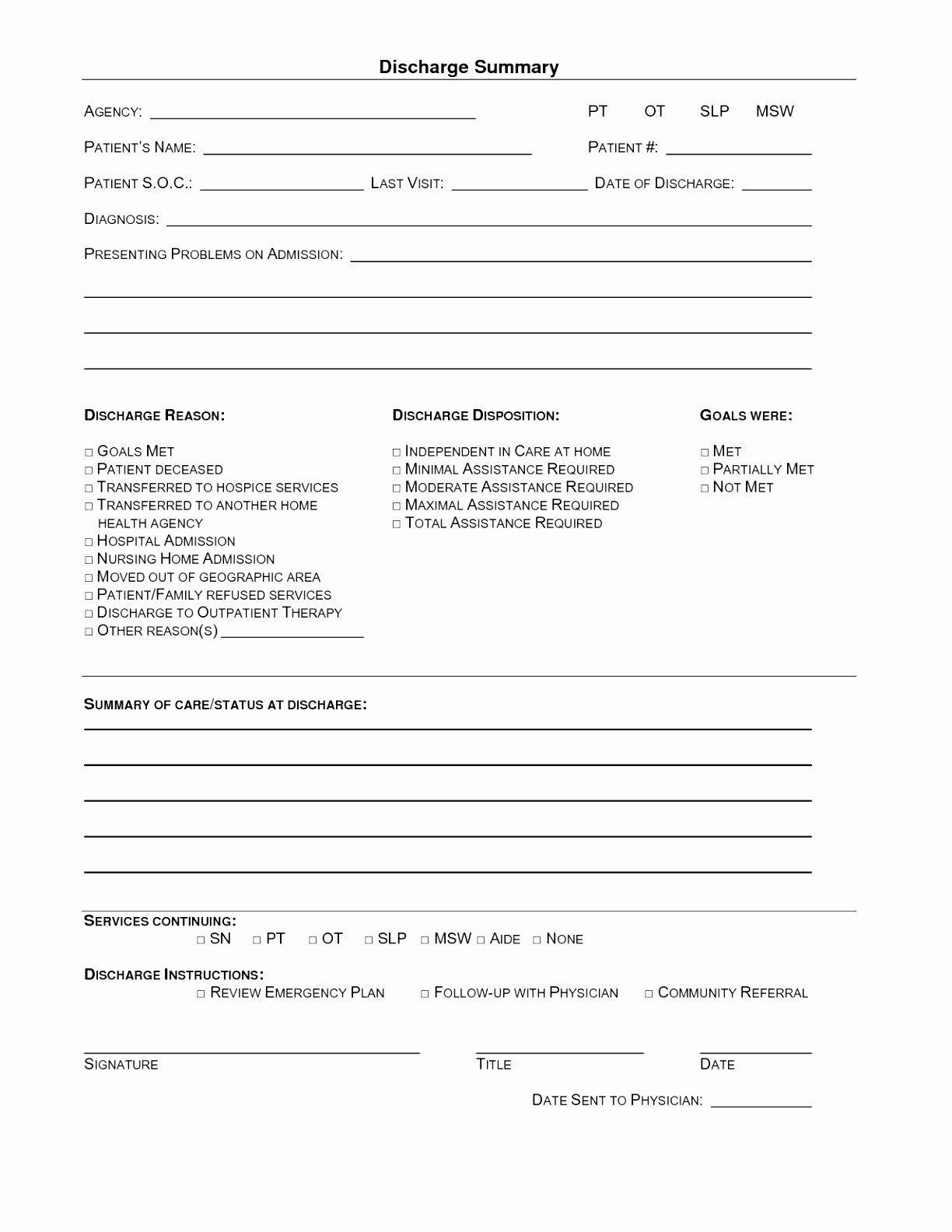 Pin On Examples Online Printable Form Templates