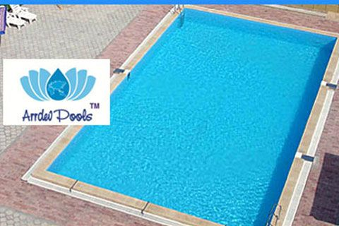 We Had Designed New Design Of Readymade Swimming Pool With Various Sizes And Applications Swimming Pools Pool Swimming