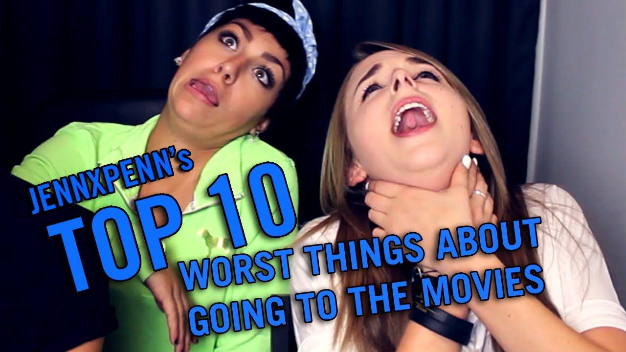 40 best images about JennXPenn on Pinterest