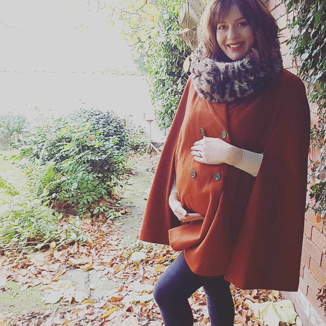 A pregnancy update - 29 weeks pregnant.  http://www.poutinginheels.com/29-weeks-pregnancy-update/  #pregnancy #29weeks #pregnancyupdate #pregnancyblogger