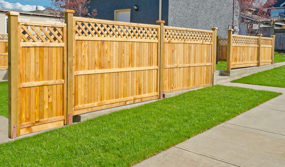 10 Top Fence Design Software Options Free And Paid Fence Design Fence Installation Cost Building A Fence