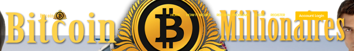 Our site shall tell you about how exactly to better use free bitcoin