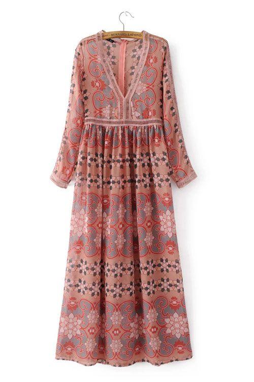 26f19e0b71 Cheap Maxi Dresses, Long Dresses, Plus Size Maxi Dresses, Dress Beach, Beach