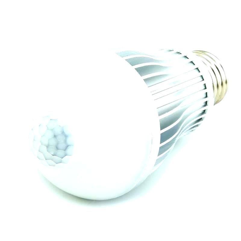 Battery Operated Motion Sensor Light Outdoor Motion Sensor Lights Motion Sensor Lights Outdoor Light Sensor