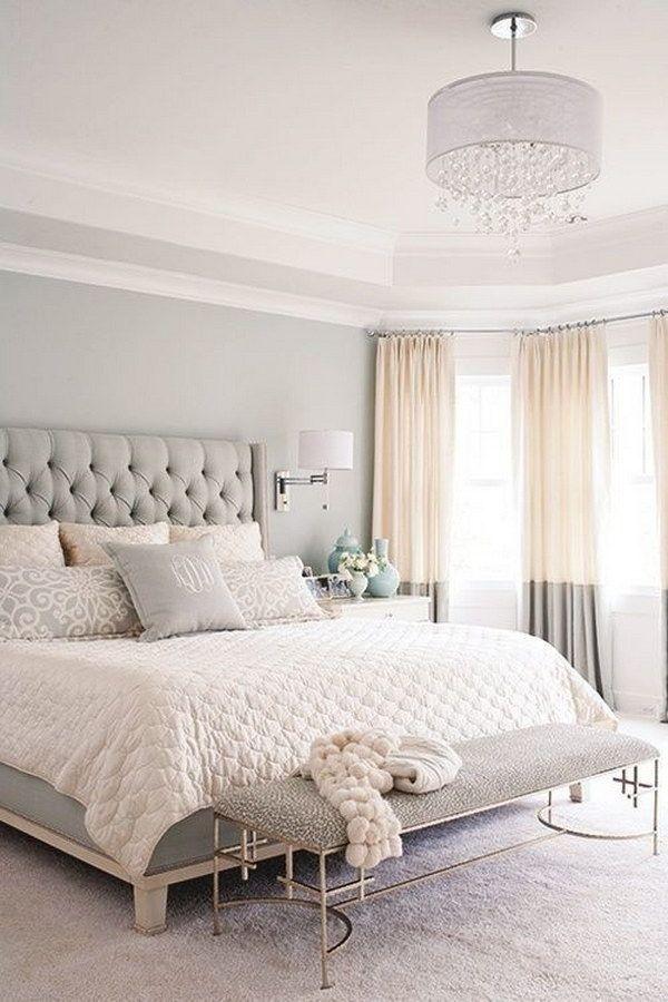 Creative Ways To Make Your Small Bedroom Look Bigger | Bedrooms ...