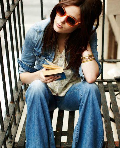 mavi-campaign-collection-2011-2012-fall-winter-designer-denim-jeans-fashion