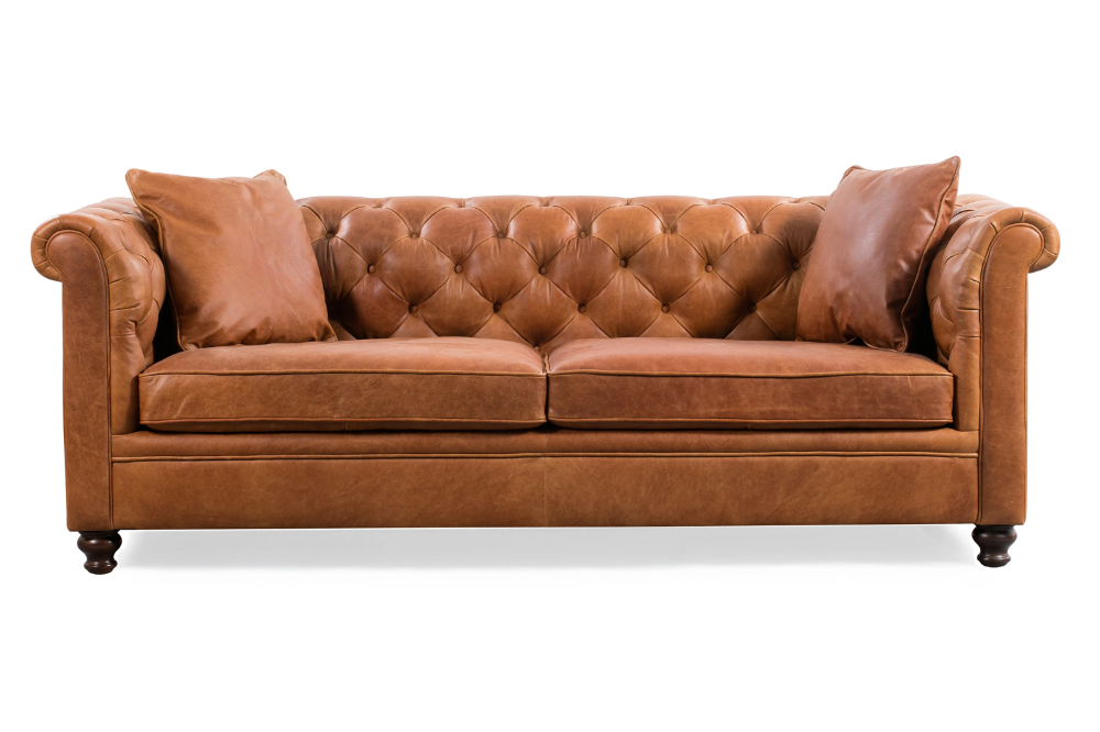 Lyon Sofa Poly Bark Sofa Living Room Sets #new #lots #furniture #living #room #sets