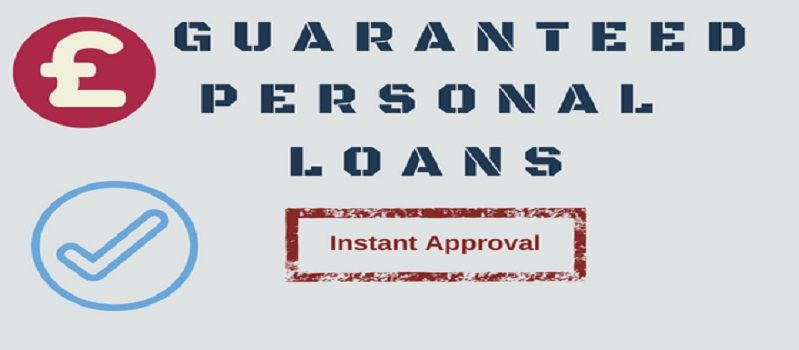 Personal Loan Lender Provides No Guarantor Loans With No Upfront Fee And No Hidden Charges Avail Funds Online Without Loan Lenders Personal Loans Online Loans
