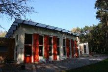 """pretty. Betriebsstätte Ottendorf-Okrilla """"Waldkindergarten"""""""