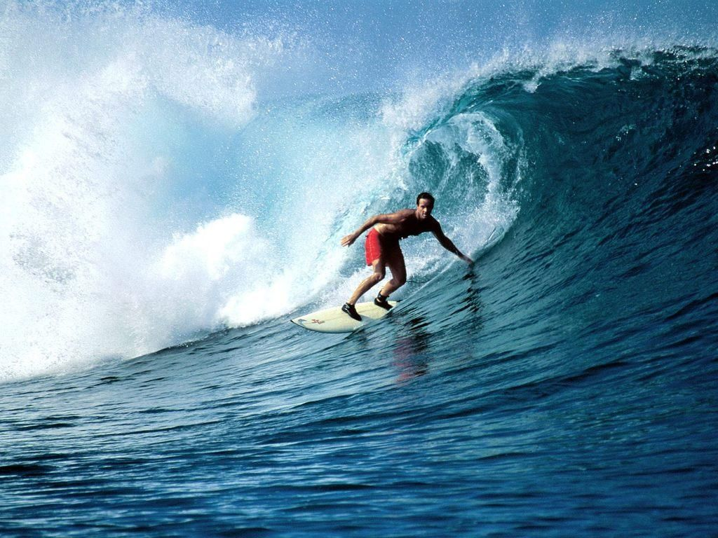 Surfing Extreme Photography Surfing Surfing Wallpaper