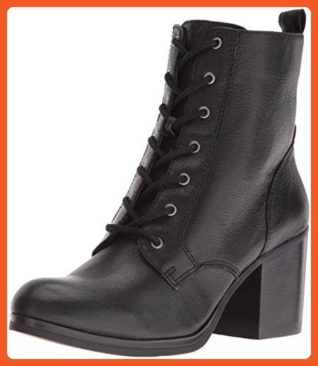 Women's Jehsi Leather Boot