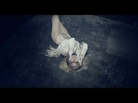 In This Moment Big Bad Wolf Official Video In This Moment Bad Wolf Big Bad Wolf