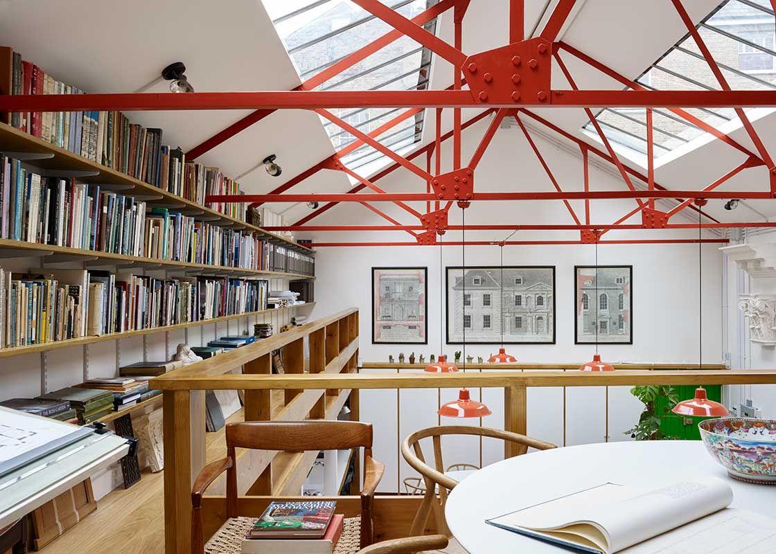 Best About Ben Pentreath Ltd Ben Pentreath Interior Design 400 x 300