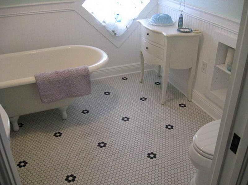 Beautiful Bathroom Tiles Designs Small Floor Tile Design Inspiration For Bathroom Beautiful