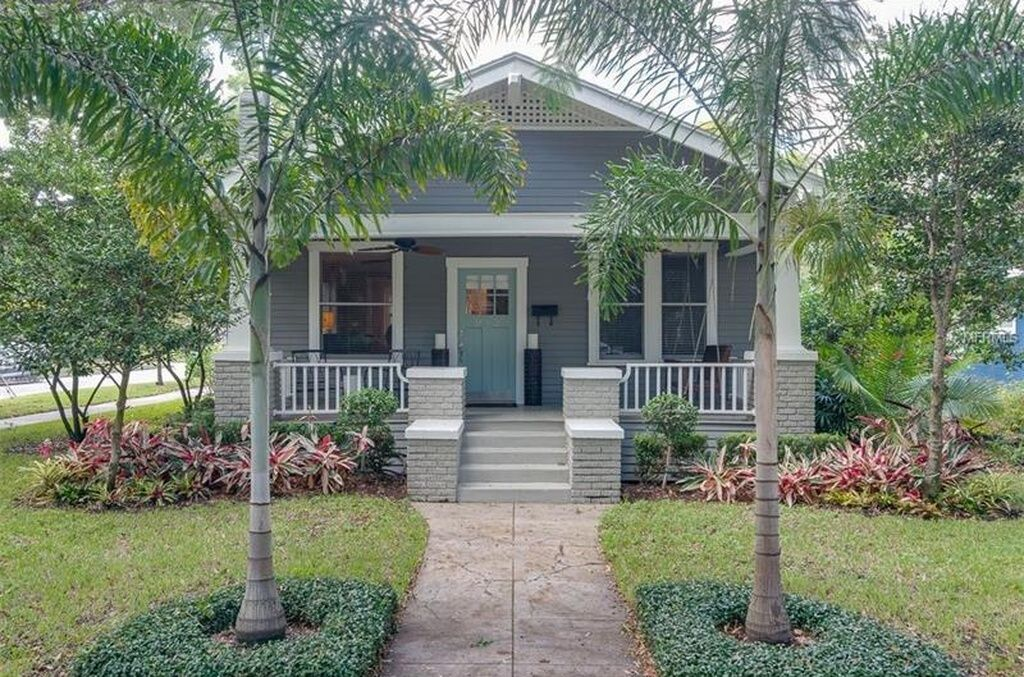 Sensational 913 S Bruce St Tampa Fl 33606 Zillow Do I Really Want Download Free Architecture Designs Fluibritishbridgeorg