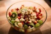 TOP TEN Schwangerschaft Essen & Rezepte – #of #Food #Reze …   – Schwanger Ideen