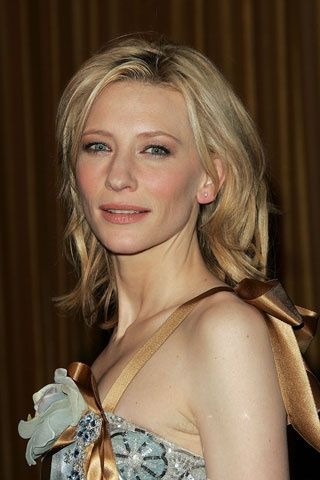 Pin by Mary Kollat on style Cate Cate blanchett, Cate