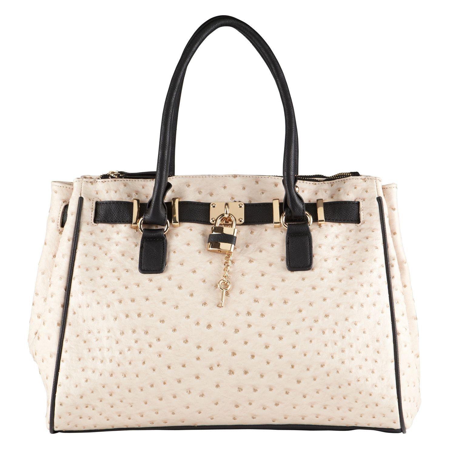 Aldoshoes.com | ALDO US. Handbags For SaleTote ...
