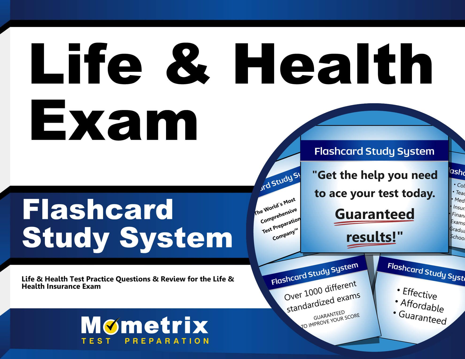 Life Health Study Flashcards Flashcards This Or That