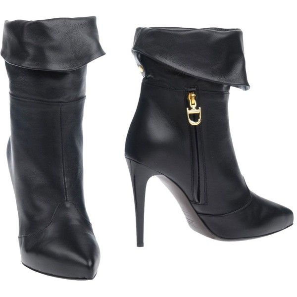 Recommend Online FOOTWEAR - Shoe boots Dibrera Huge Surprise Sale Online Cheap How Much XNtqr1O