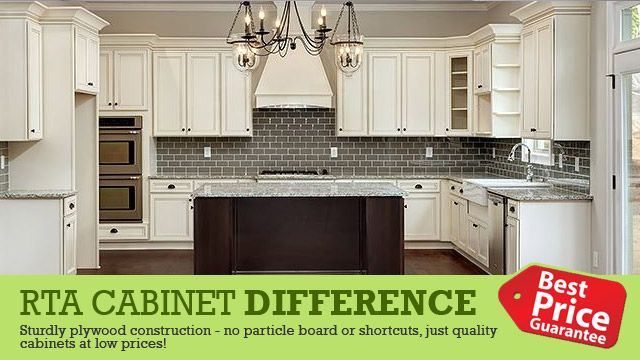 17 Best ideas about Ready To Assemble Cabinets on Pinterest | Rta kitchen  cabinets, Rta cabinets and White marble
