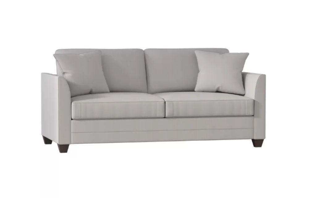 The 9 Best Sleeper Sofas Of 2020 Best Sleeper Sofa Most Comfortable Sleeper Sofa Sleeper Sofa Comfortable