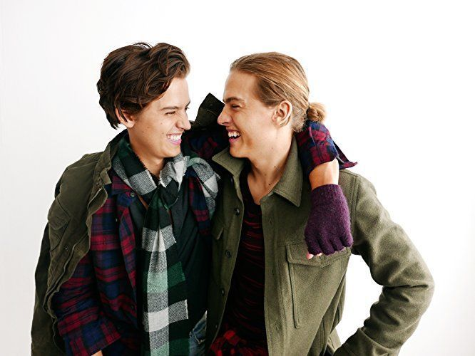 Cole and Dylan Sprouse #coleanddylansprouse Cole and Dylan Sprouse #coleanddylansprouse Cole and Dylan Sprouse #coleanddylansprouse Cole and Dylan Sprouse #coleanddylansprouse